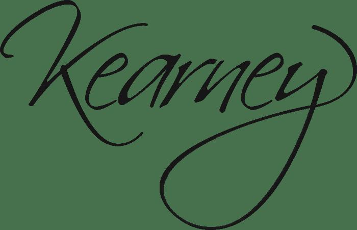 Kearney Funeral Homes