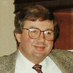 Remembering James Pierpont Slovak, M D  | Obituaries