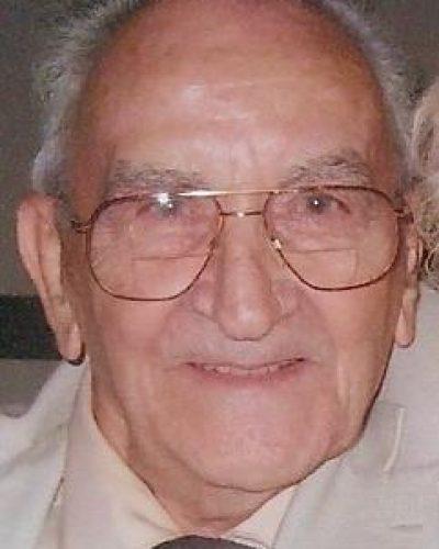 Remembering Joseph Francis Salerno Sr Obituaries