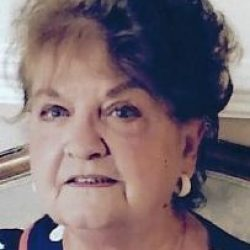 Remembering Lettie Salerno Marino Obituaries Kearney