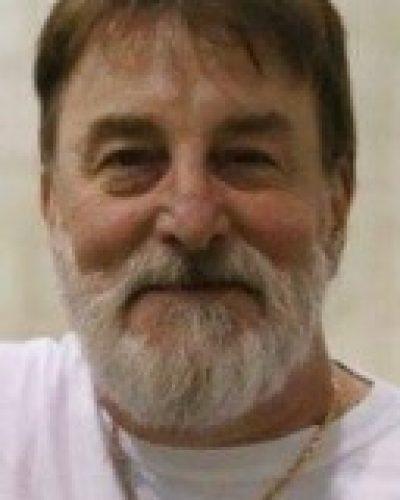 Remembering Vincent Salerno Jr Obituaries Kearney