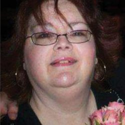 Remembering Kathleen (McHale) Vivian | Obituaries - Kearney